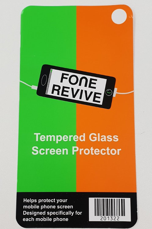 Tempered Glass Inserts
