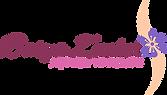 בתיה צוקר אמנית איפור ותסרוקות - לוגו
