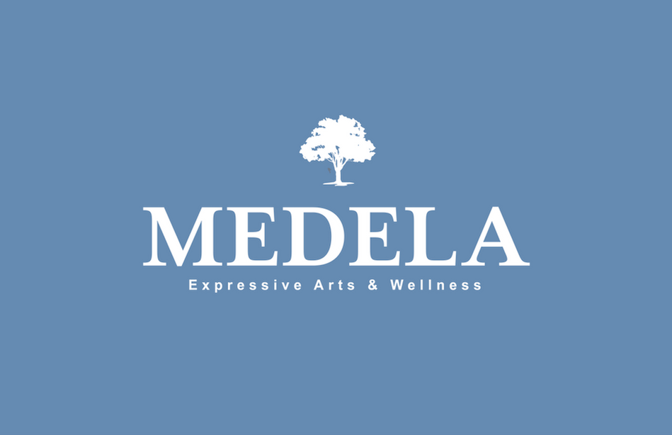 Medela Expressive Arts and Wellness