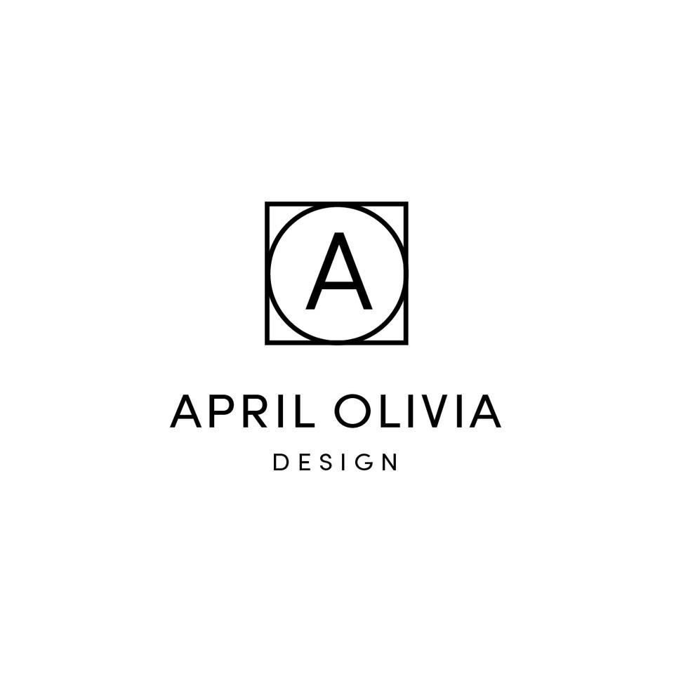 April-06.jpg