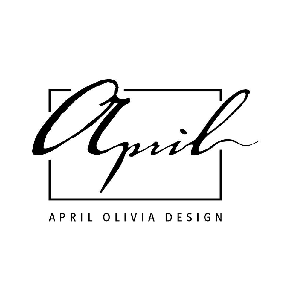 LogoApril-01.jpg