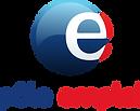 Pole Emploi logo.png
