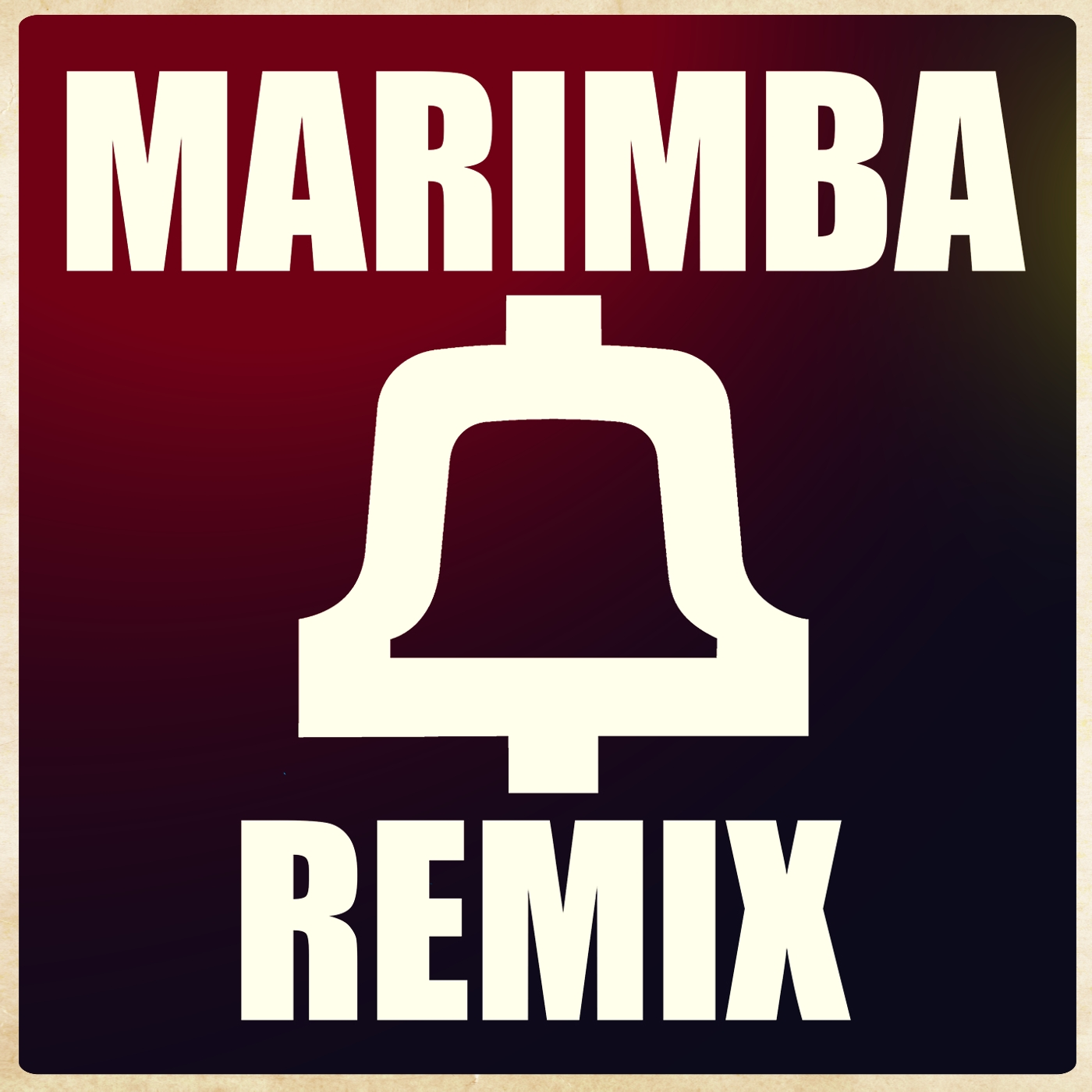 Ringtones for Samsung Android and iPhone | Marimba Remix