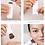 Thumbnail: Powder Me SPF Dry Sunscreen