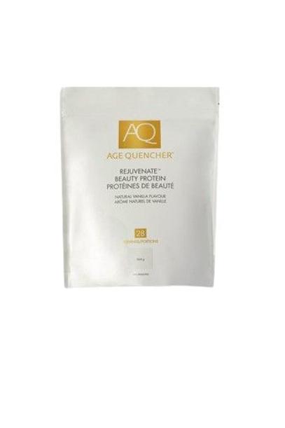 Age Quencher 6 in 1 Rejuvenate Collagen Protein Powder