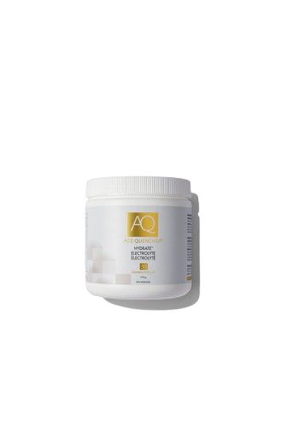 Age Quencher Hydrate