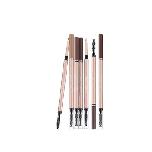RetractableBrow Pencils