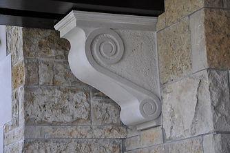 Brickstone Masonry