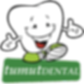 dentist tumut dental