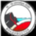 дги_дво_лого.png