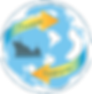 Лого 3_edited.png