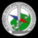 emblema_kratz2020sh.png