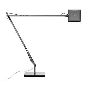 Flos Kelvin LED arbejdslampe
