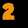 2G Office Logo-Original png.png