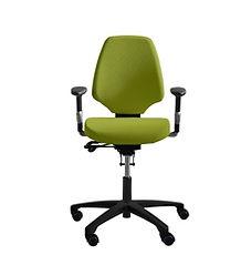 RH Activ ergonomisk kontorstol