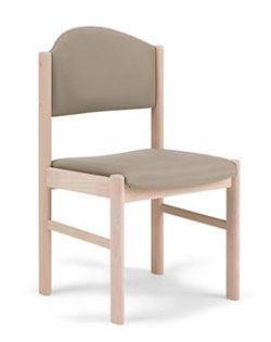 Schou Andersen 7011 stol