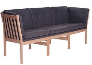 Schou Andersen 333 3-Personers sofa