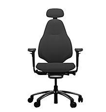 RH Mereo ergonomisk kontorstol