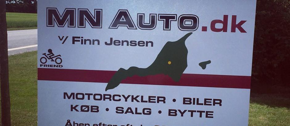 MN Auto