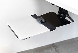 2g-office - Hideaway ophæng til Laptop