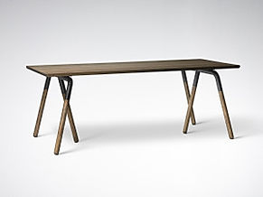 Raft Table fra Andtradition