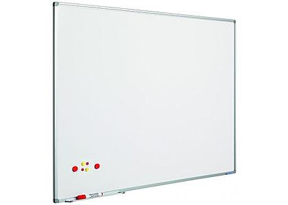 Whiteboard tavle standard