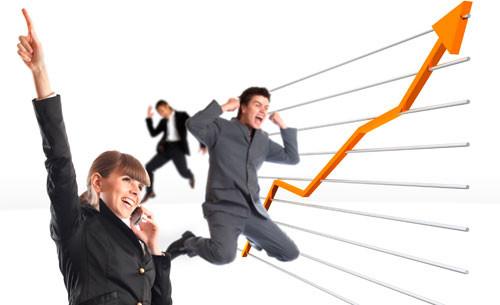3 gode råd om trivsel på arbejdspladsen fra 2G-office i 1 artikel