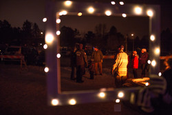 Framed at the Festival #5