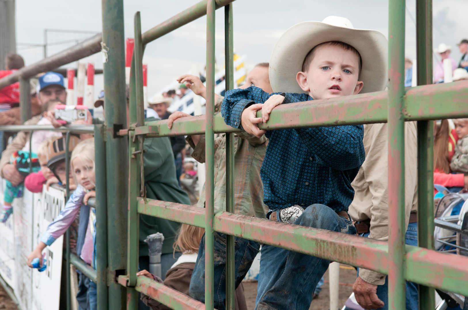 7-14-16Kids Rodeo14.jpg