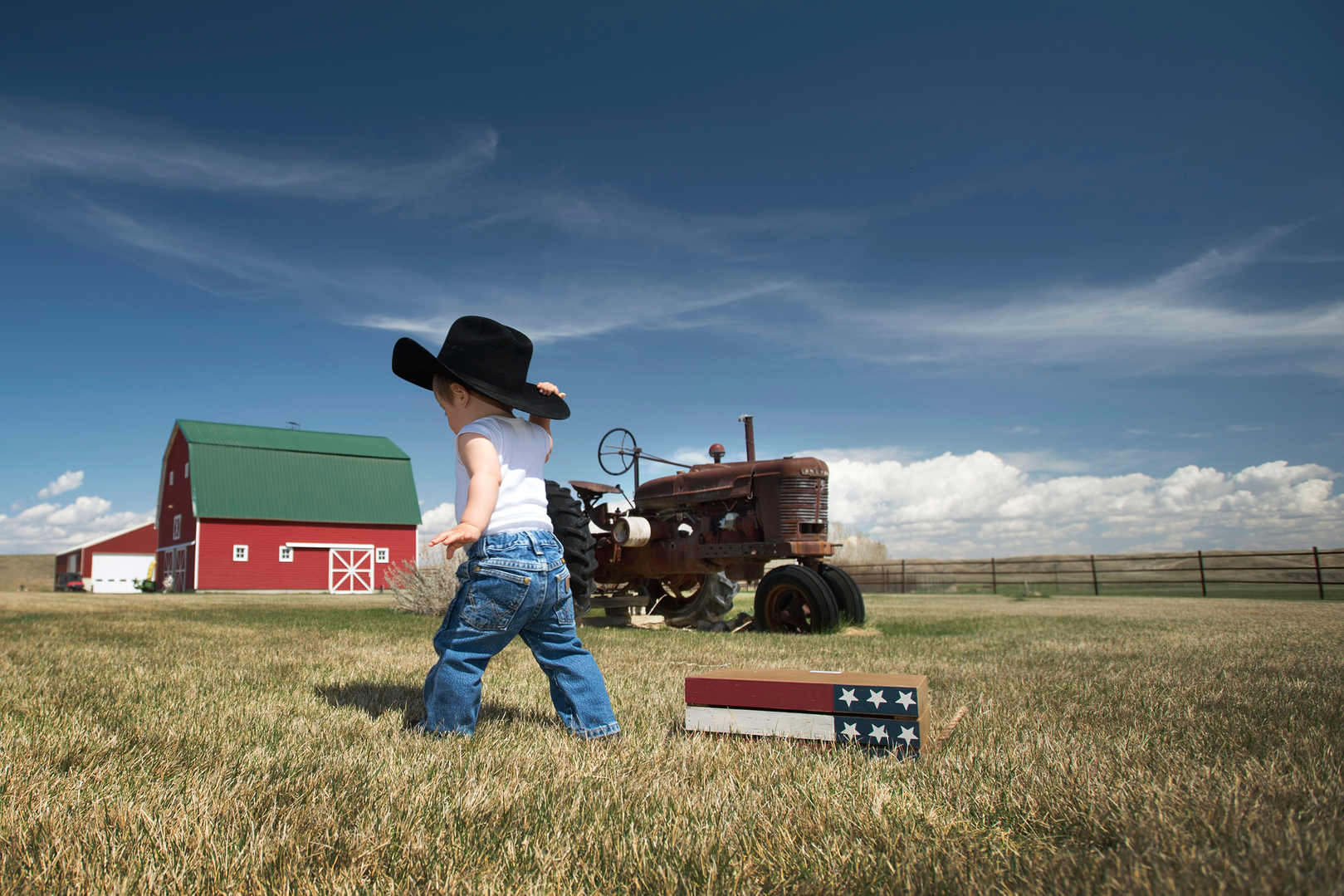 americanboy.jpg