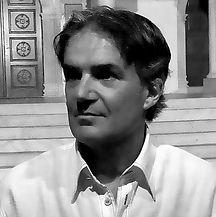 Fabio Pilati.jpg