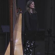 concerto S. Cristina Collegium Musicum.j