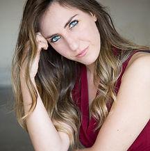 Eleonora Beddini.jpg