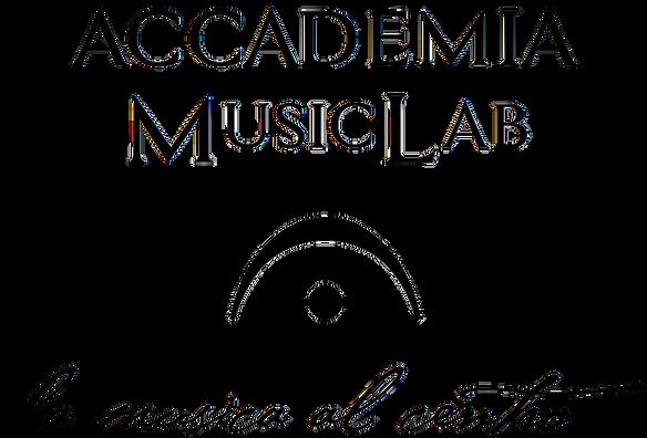 logoaccademia_edited_edited.png