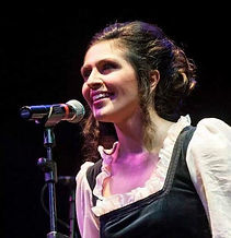 Eleonora Lombardo.jpg
