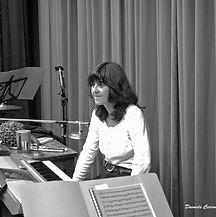 Barbara Manfredini.jpeg