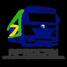 Logotipo_Aprocam_Brasil