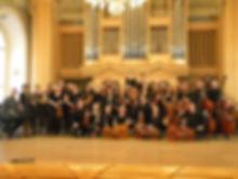 Bratislava String Orchestra.JPG