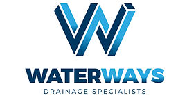 waterways-logo-PRIMARY-full-colour_edite