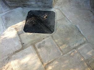 manhole raise (17).jpg