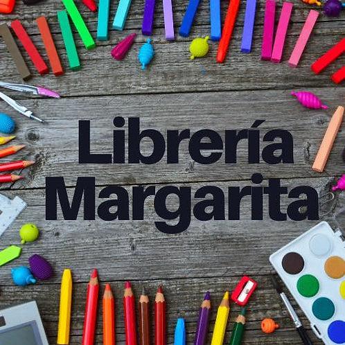 Librería Margarita