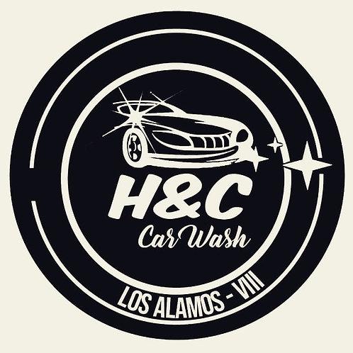 H&C Car Wash