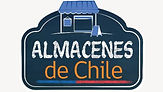 Almacenes-de-Chile-2-570x321.jpg