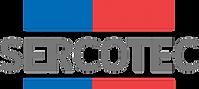 Logo-Sercotec.png