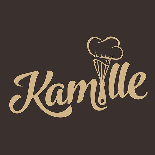 Kamille AS