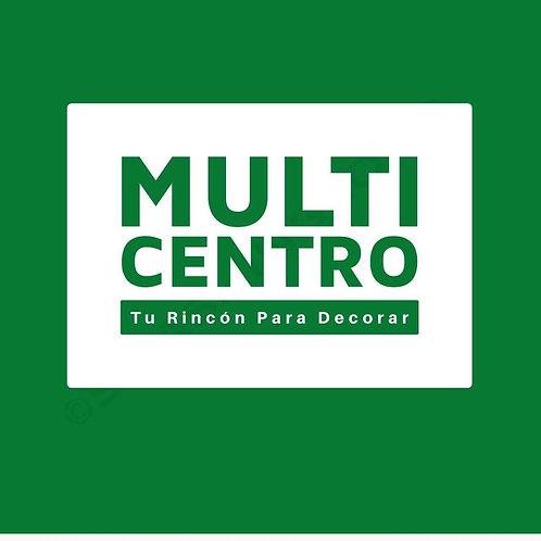 Multicentro Los Álamos