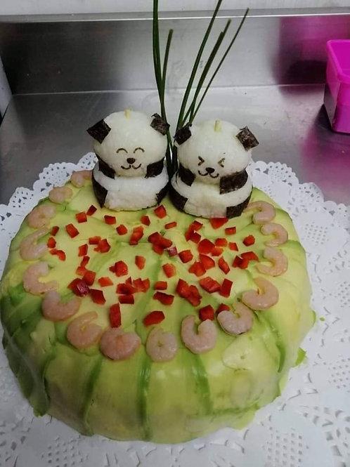 Mari Sushi