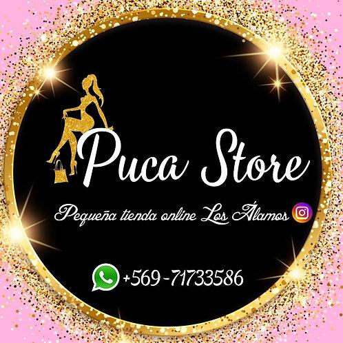 Puca Store