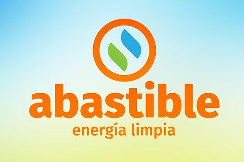 Gas Abastible Los Álamos