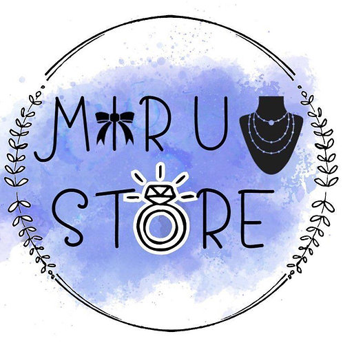 Miru Store